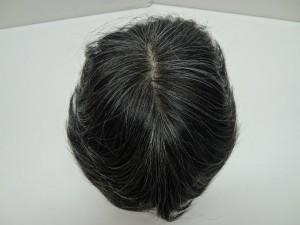 DSC04088