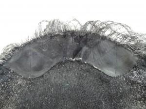 DSC04435