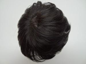 DSC04908